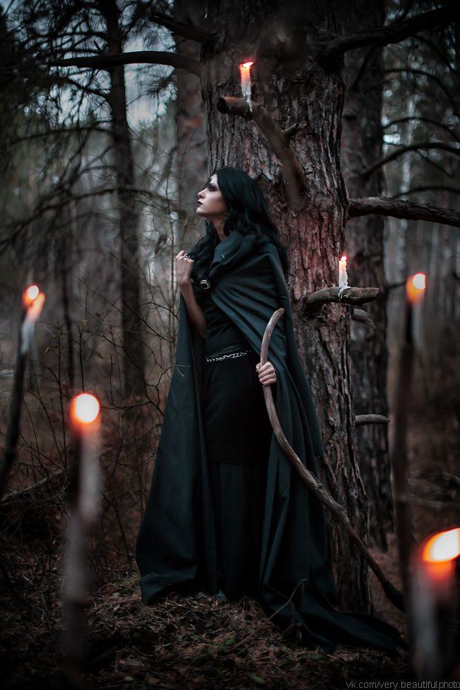 фотопроект ведьма: 18 тыс изображений найдено в Яндекс.Картинках