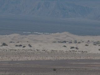 Travel With MWT The Wolf: Most Beautiful Pictures of Mwt Sand Dunes Death Va...