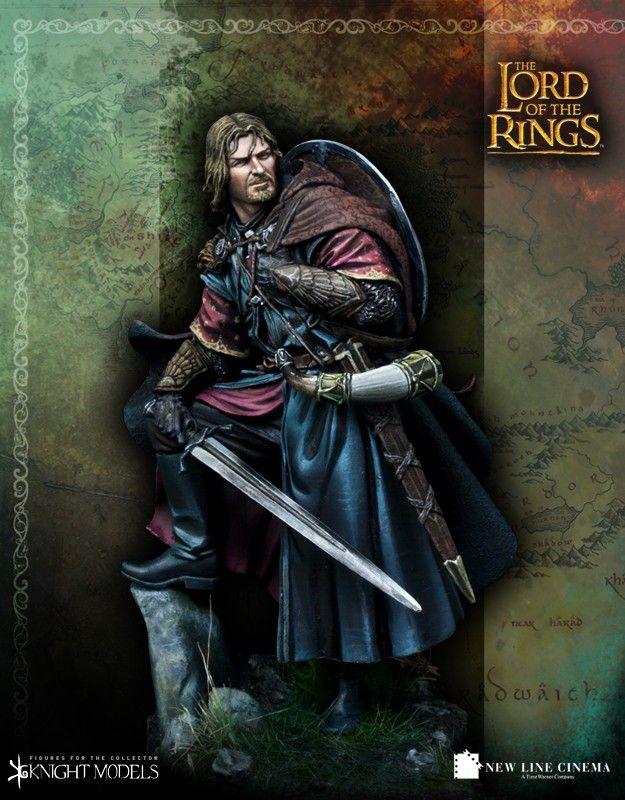 18 best Fantasy Miniatures images on Pinterest | Fantasy ...  18 best Fantasy...