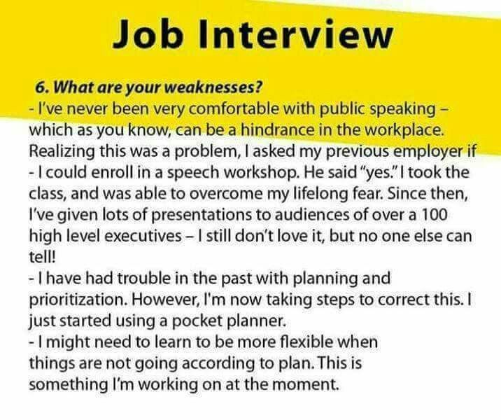 Pin By Rajalakshmi On Cv Writing Guide Job Interview Job Interview Tips Job Interview Answers