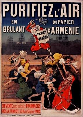 1870 France http://publicites-anciennes.blogspot.fr