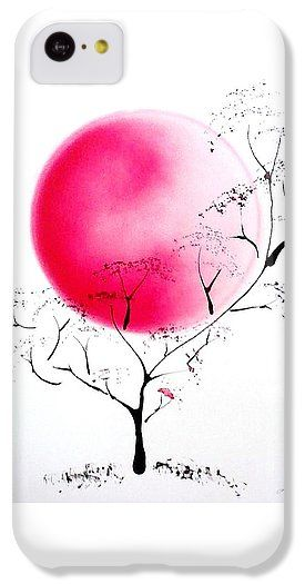 Printed with Fine Art spray painting image Joy Of Life by Nandor Molnar (When you visit the Shop, change the orientation, background color and image size as you wish)