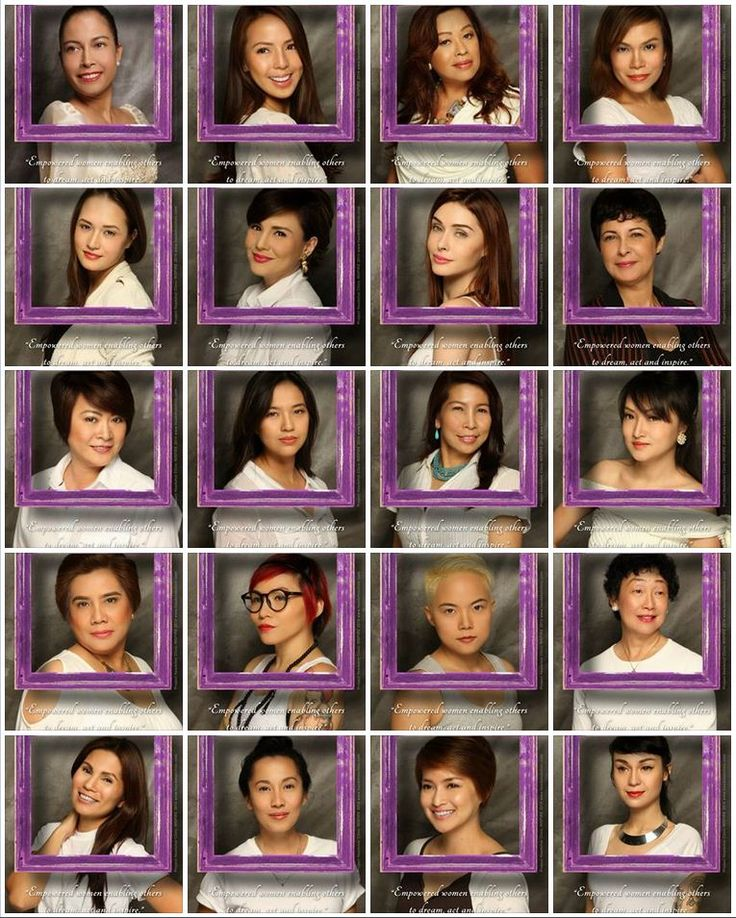 SM Supermalls Honors 100 Women of Power and Substance This March