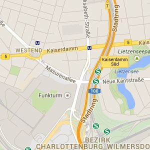 Fernbus Berlin Busverbindungen von und nach Berlin