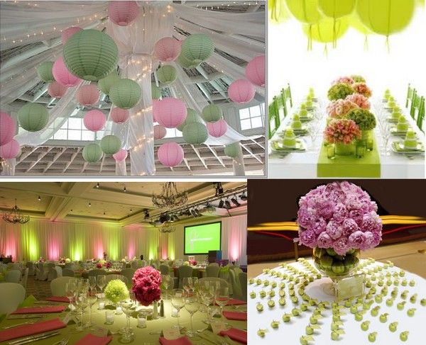 17 best ideas about small wedding receptions on pinterest for Small wedding venue decoration ideas