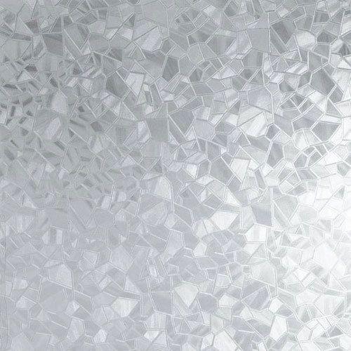 Crystalline Window Film from DesignYourWall dot Com Look a Little Closer: 10 Examples of Modern Window Film