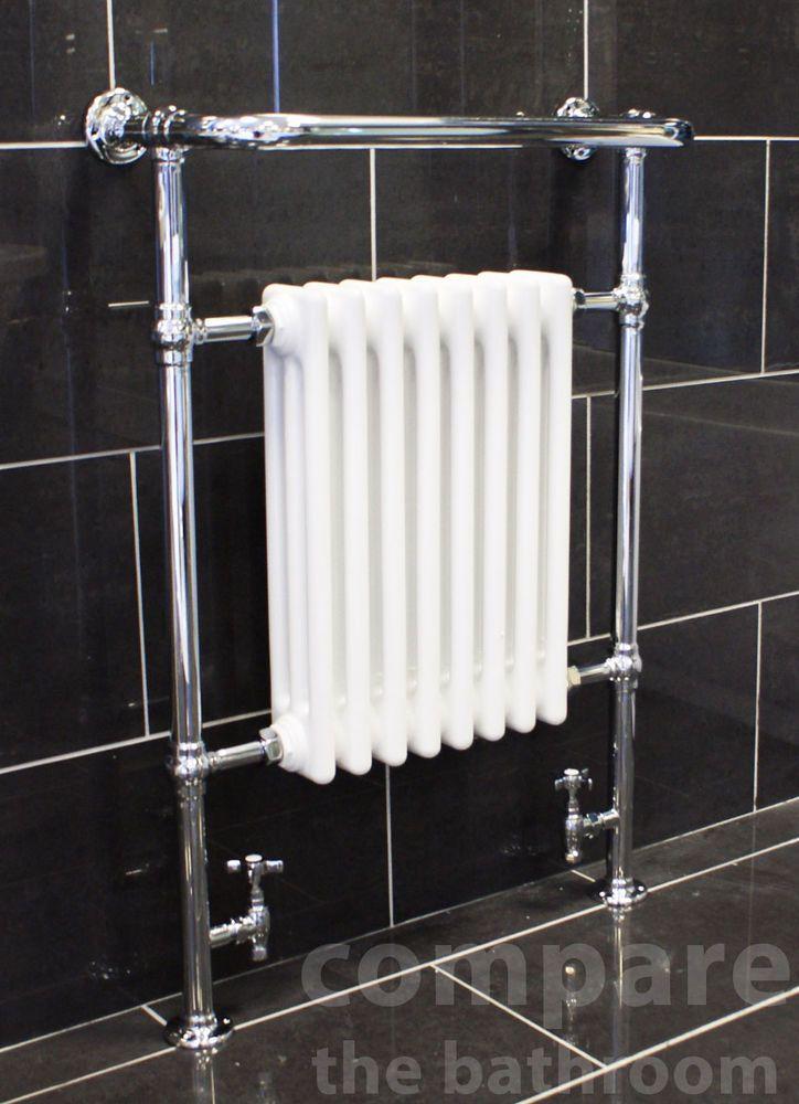 best 25 bathroom radiators ideas on pinterest radiators. Black Bedroom Furniture Sets. Home Design Ideas