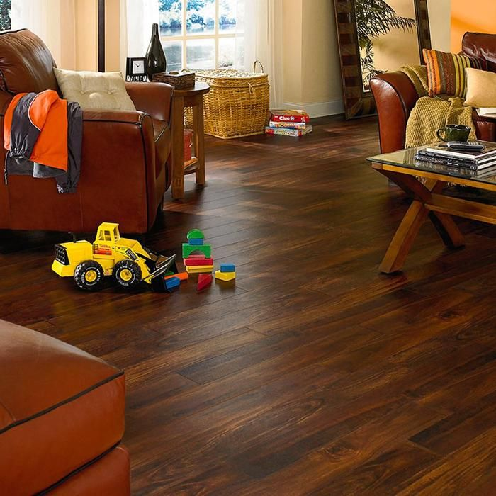 18 Best Vinyl Flooring Images On Pinterest Vinyl