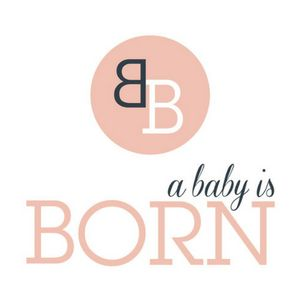 A Baby Is Born aims to give women & families in the Wimmera, Grampians & Loddon Mallee regions of Victoria the best preparation possible to achieve a positive pregnancy, birth and early parenting experience through the art and science of midwifery and the Calmbirth® childbirth education programme.