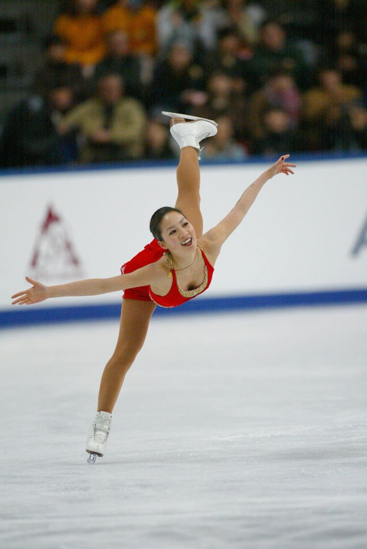 58 best Ice skating spirit images on Pinterest | Figure skating ...