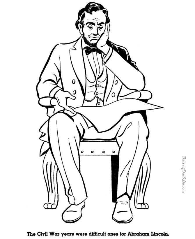 21 Best Music Coloring Pages Images