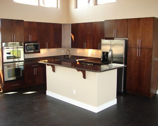 Kitchen Design L Shaped Cabinets best 25+ contemporary l shaped kitchens ideas on pinterest