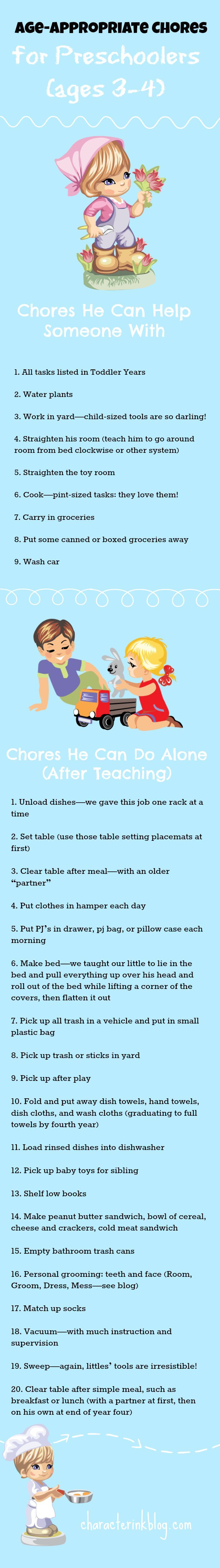 109 best Character Building & Value images on Pinterest | Parenting ...