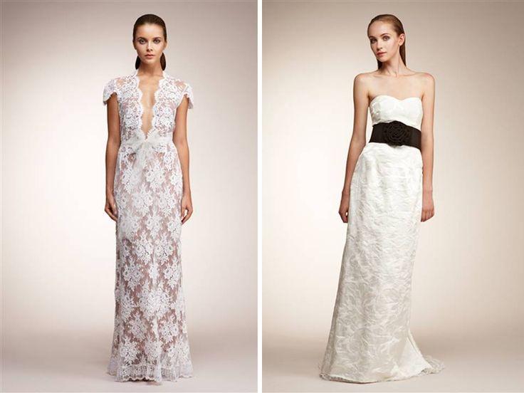 Pat-kerr-2011-wedding-dresses-romantic-lace-column-mermaid-strapless.original