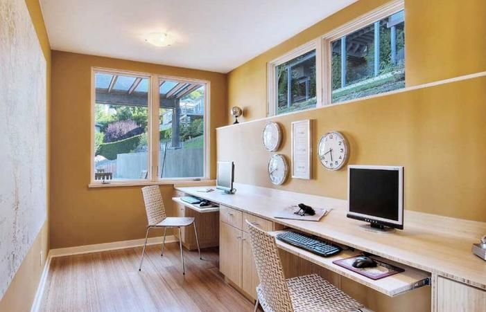 7 Outstanding Ikea Home Office Furniture Design Home Office Furniture Design Office Furniture Design Home