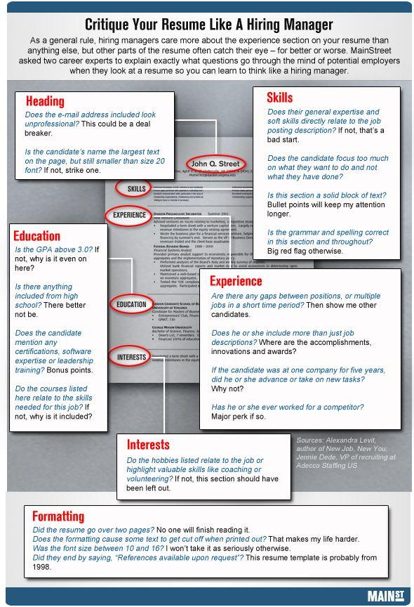 23 best Working Girl images on Pinterest Resume templates, A - explaining gaps in resume