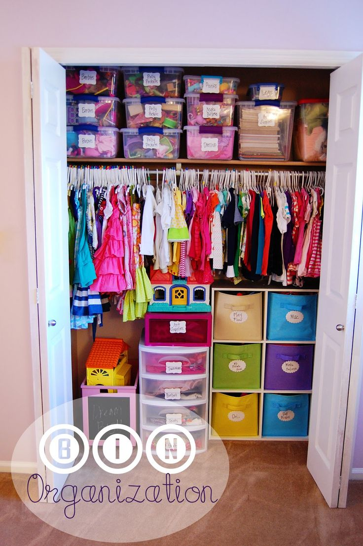 Marvelous Southern Lovely: {bin} Organization | Kidu0027s Room | Pinterest |  Organizations, Southern And Organizing