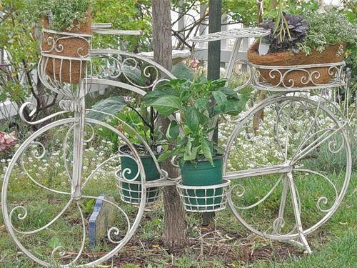 Интересные идеи и фото! (Ландшафтный дизайн своими руками) - Ландшафт своими руками - Ландшафтная архитектура - Форум «Ваш Сад»