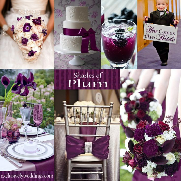 Plum_Wedding_Color