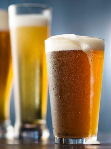 4 ital, mely még az ásványvíznél is egészségesebb
