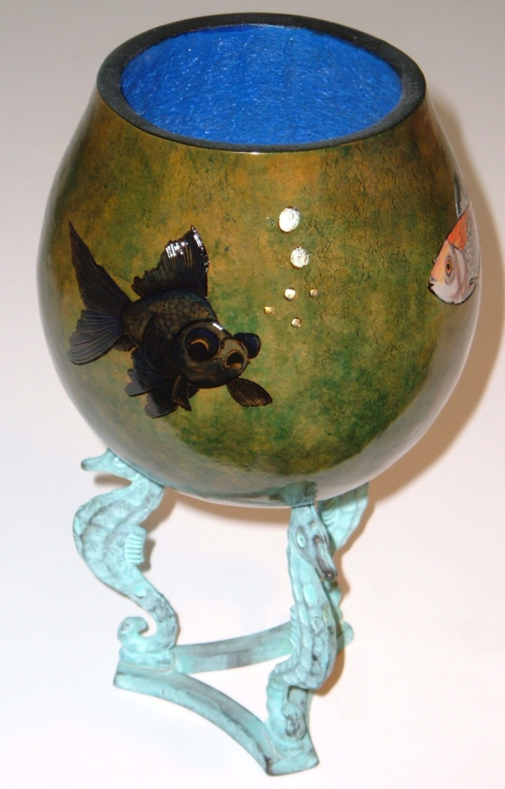 238 best images about the love of koi gold fish on for Koi fish bowl
