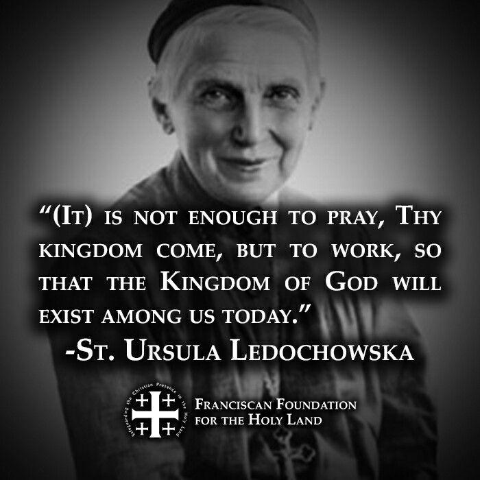 Rule Of St Benedict, Catholic