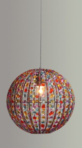 check out Select Northern Lighting for the great new Ceiling fixtures I found today from a great new company and at such great prices ....... at http://selectnorthernlighting.com/FunPieces As well, check out all the great wall lights, pendants, Fans, Vanity Lights, Kids Lights, tiffany, rustic and antler lighting, outdoor lighting and stained glass