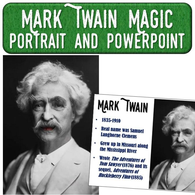 best mark twain essays Get an answer for 'what are some important examples of rhetorical strategies in mark twain's essay corn-pone opinions' and find homework help for other mark twain questions at enotes.
