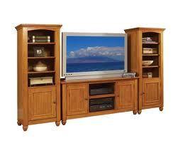 63 best tv installation services images on Pinterest   Customer ...