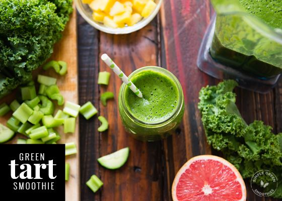 Who's ready to try this green smoothie recipe from our beloved friend Vani, theFood Babe?! Vani's a green smoothie rawkstar, just like us. But that's not all— this amazing woman is transforming the food industry from the inside out— Subway, Kellogs, Starbucks, Chick Fil A, and many more have invested in better ingredients in their …