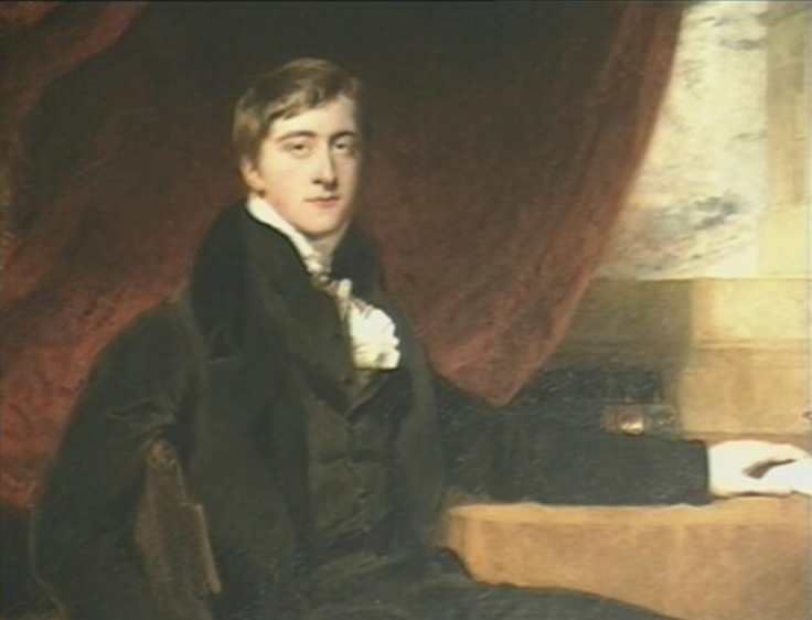 Features of romanticism in the essays of charles lamb