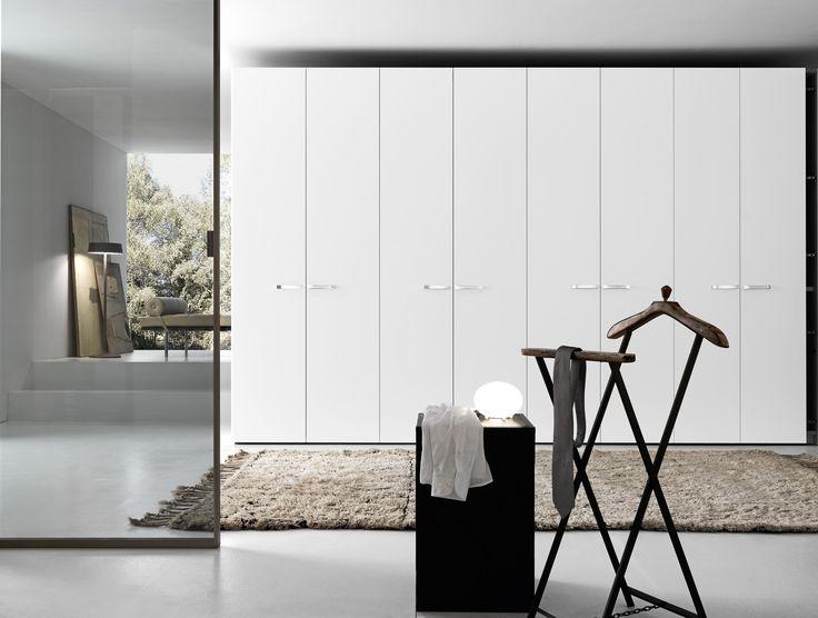 106 best Presotto Furniture images on Pinterest Dresser in - bucherregal systeme presotto highlight wohnraum