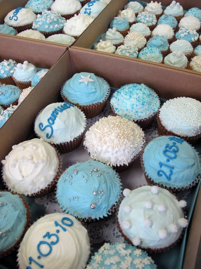christening cakes for baby boys - Google Search