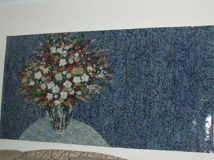 Wall Panels | Esias Bosch