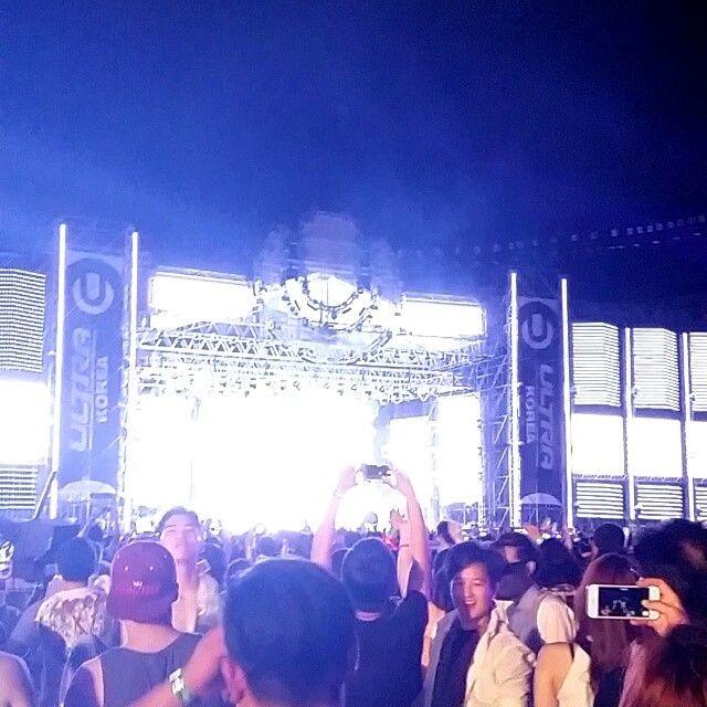 steve angello #umf #korea #edm #umfkorea #유엠에프 #ultramusicfestival #festival #ultrakorea #seoul #ultra #edc #울트라 #울트라뮤직페스티벌 #dj #blueskyaction #music #umf2014 #2014 #2014umf #umfkorea2014 #셀스타그램 #서울 #움프 #2014umfkorea #aboveandbeyond #daily #party #steveangello #ultrakorea2014 #instavid #Ultra Check more at…