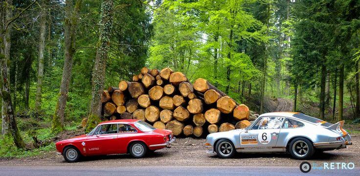 New Post has been published on http://www.viaretro.com/2015/04/bossanova-tour-de-corse/BossaNova Tour de CorseSå er det igen tid til at indtage eftersøgningen af det skønne Europa i vores gamle klassiske biler. Min Alfa Romeo 1750 GTV og jeg har igen fået følgeskab af min gode ven Peter og hans brutale Porsche 911 RSR fra 1972. Denne gang går turen til Korsika, den franske ø i middelhavet ud for den italienske kyst. Vi er blevet lovet små sjove veje og sindsoprivende smukke naturoplevelser.