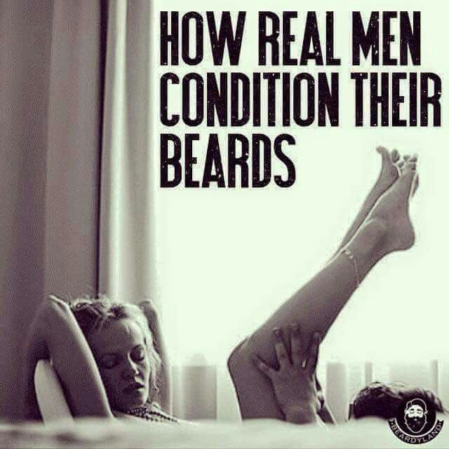 314 best images about Beard Life on Pinterest | Beard oil ...