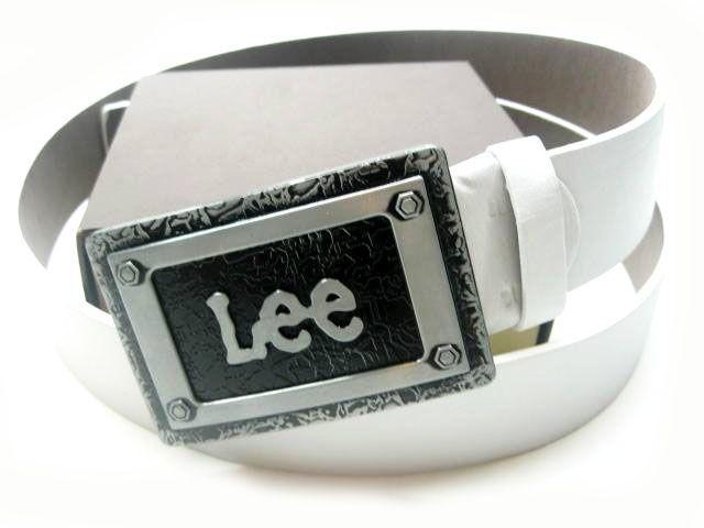 replica lee belts -15
