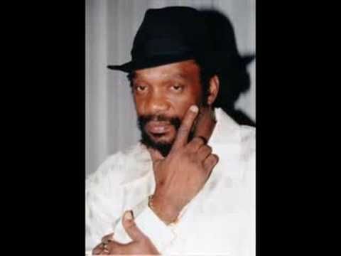 Glen Washington - Kindness For Weakness - YouTube