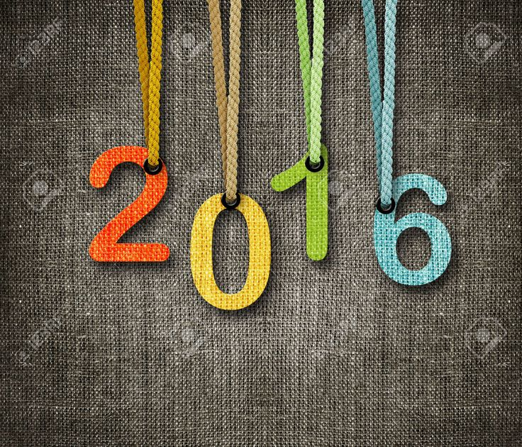 Happy-New-Year-Wallpapers.jpg (1300×1114)