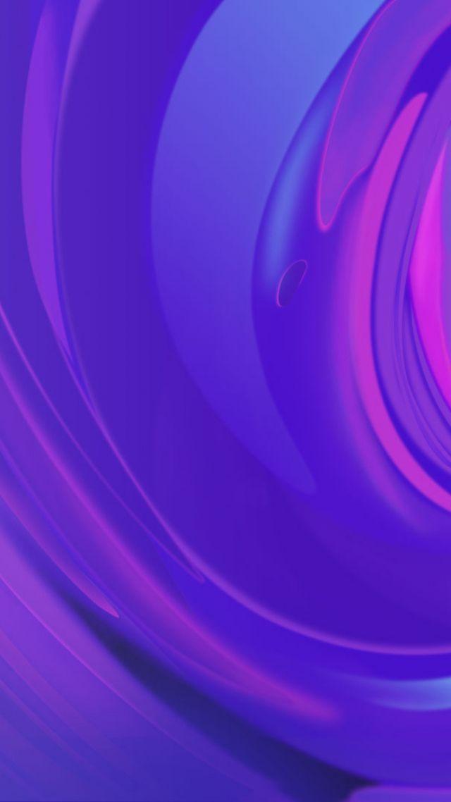 Wallpaper Xiaomi Mi Mix 3 Abstract Colorful Os 20765 Abstract Wallpaper Most Beautiful Wallpaper