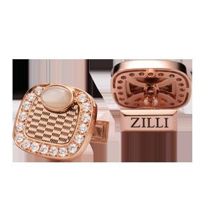 1000 images about zilli men shoes accessories on pinterest. Black Bedroom Furniture Sets. Home Design Ideas