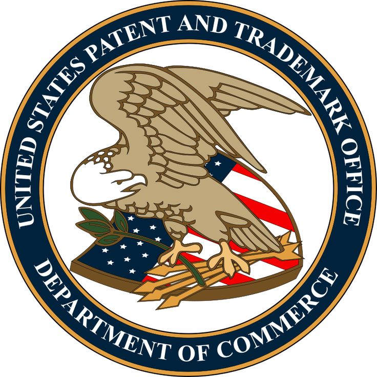 United States Patent 6630507 | Cannabinoids as Antioxidants and Neuroprotectants | The next time someone tries to tell you that medical marijuana is bunk and that all those potheads should be locked up, point them to US Patent #6630507: Cannabinoids as Antioxidants and Neuroprotectants (filed April 1998). The US Patent Office has accepted that cannabis has medical use, shouldn't the DEA?