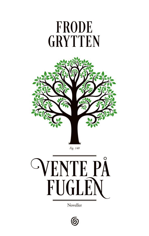 org_vente_paa_fuglen_hoy