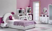 Αποτέλεσμα εικόνας για παιδικα δωματια για κοριτσια