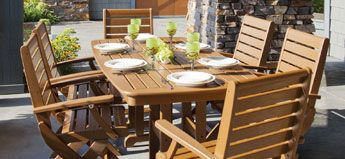 Polywood Adirondack Chairs | Free Shipping On Polywood