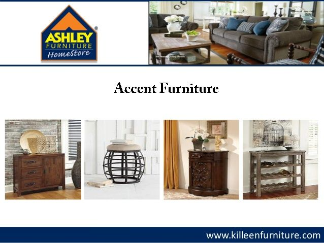 Ashley Furniture HomeStore Offers Both Modern And Traditional Furniture  Items In Killeen, TX. You