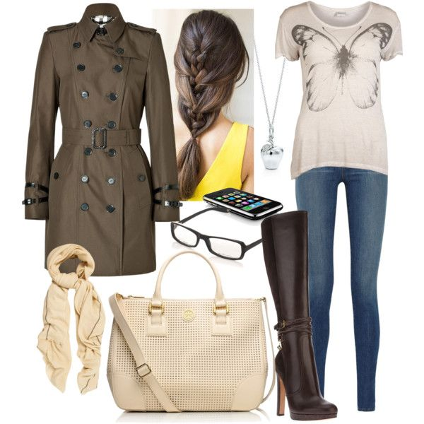 """C Swan 1"" by veradediamant on Polyvore"