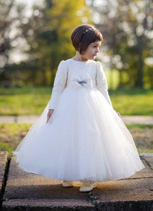 First princess love is her dress...