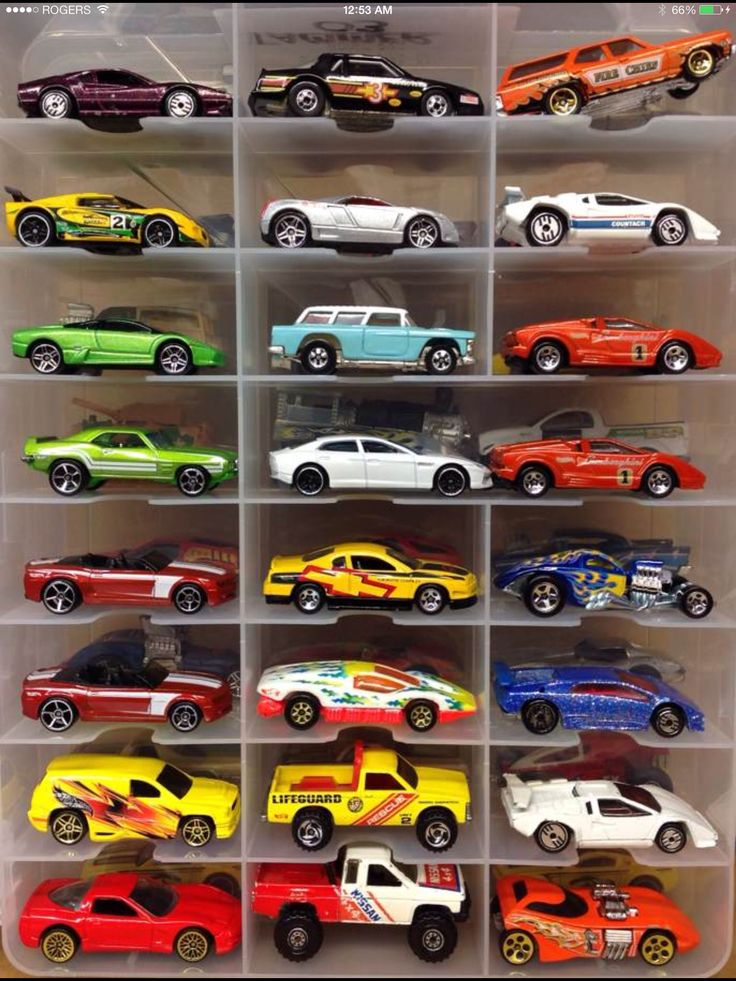 hotwheels my diecast hotwheels plus obsession. Black Bedroom Furniture Sets. Home Design Ideas